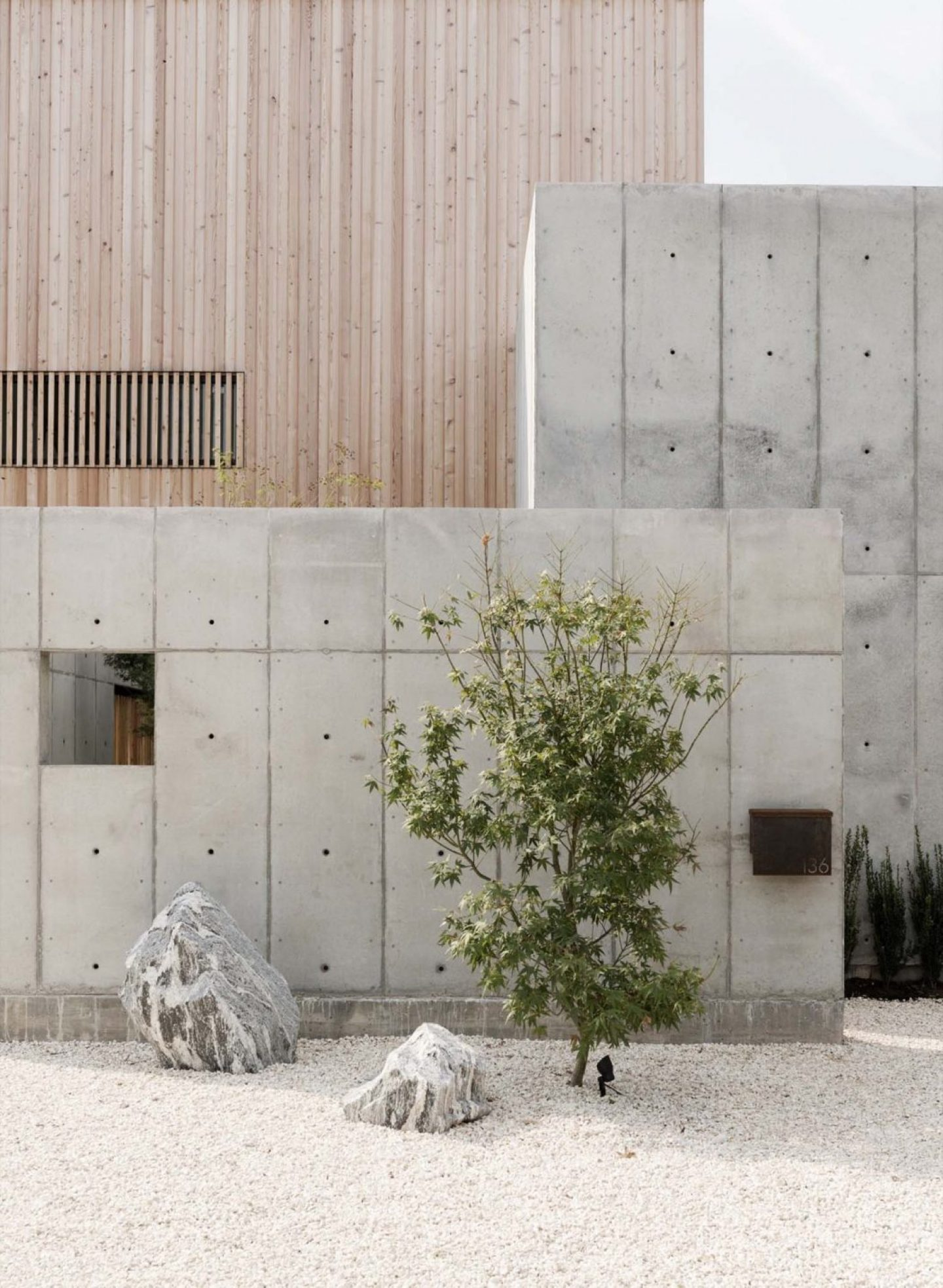 iGNANT_Architecture_Robertson_Design_Concrete_Box_House_2