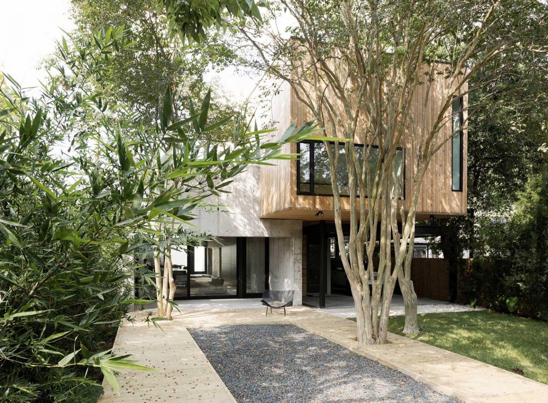 iGNANT_Architecture_Robertson_Design_Concrete_Box_House_20