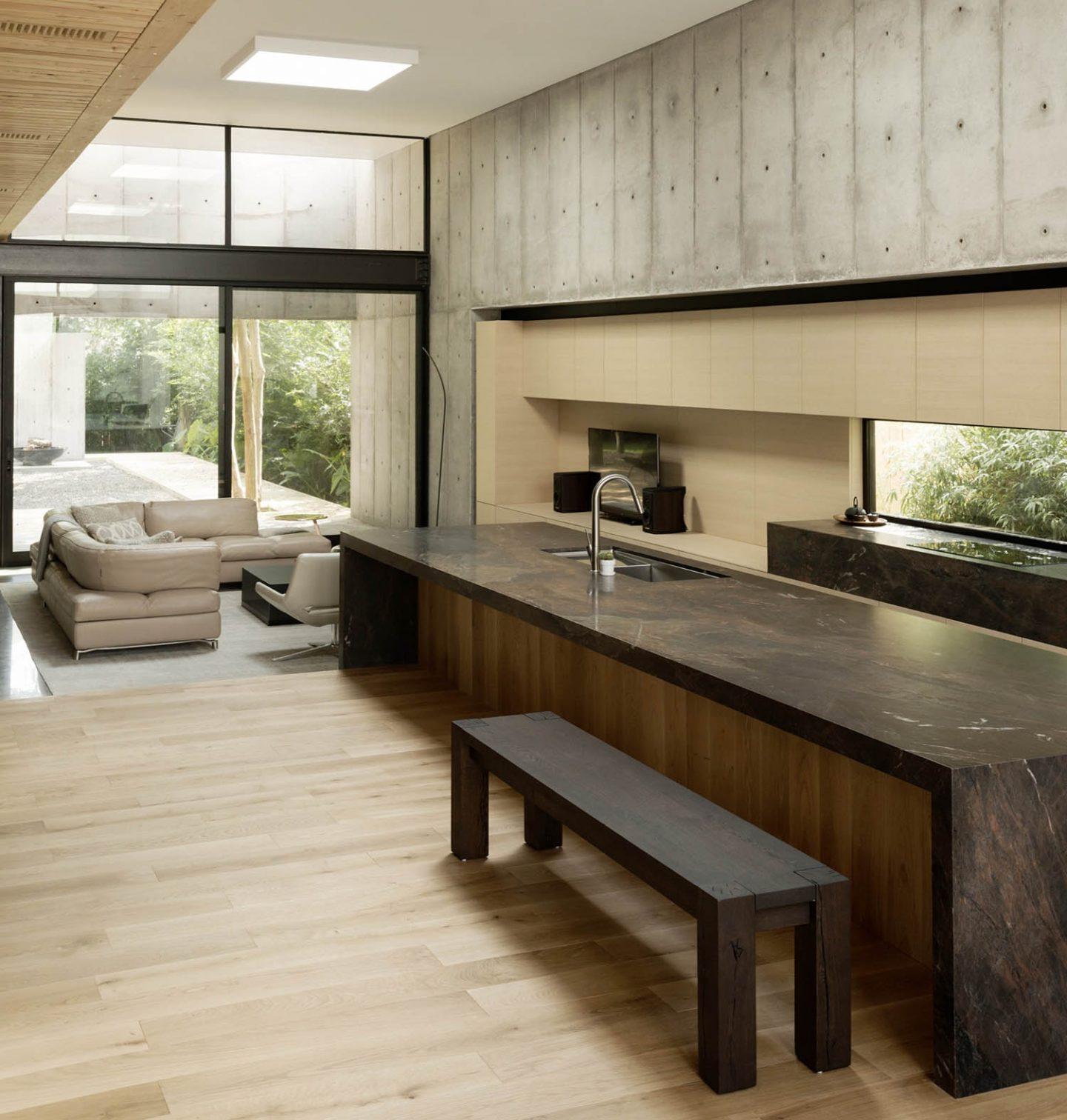 iGNANT_Architecture_Robertson_Design_Concrete_Box_House_21
