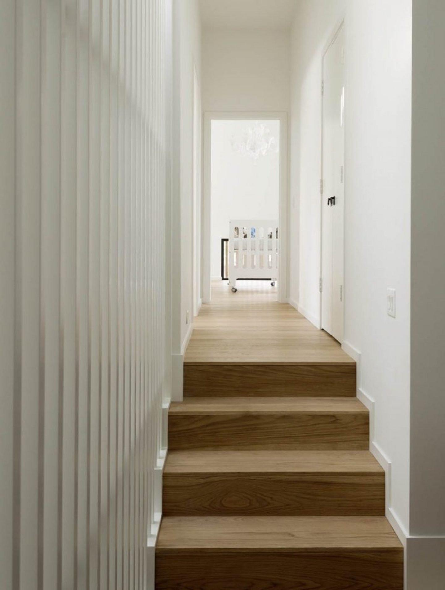 iGNANT_Architecture_Robertson_Design_Concrete_Box_House_23
