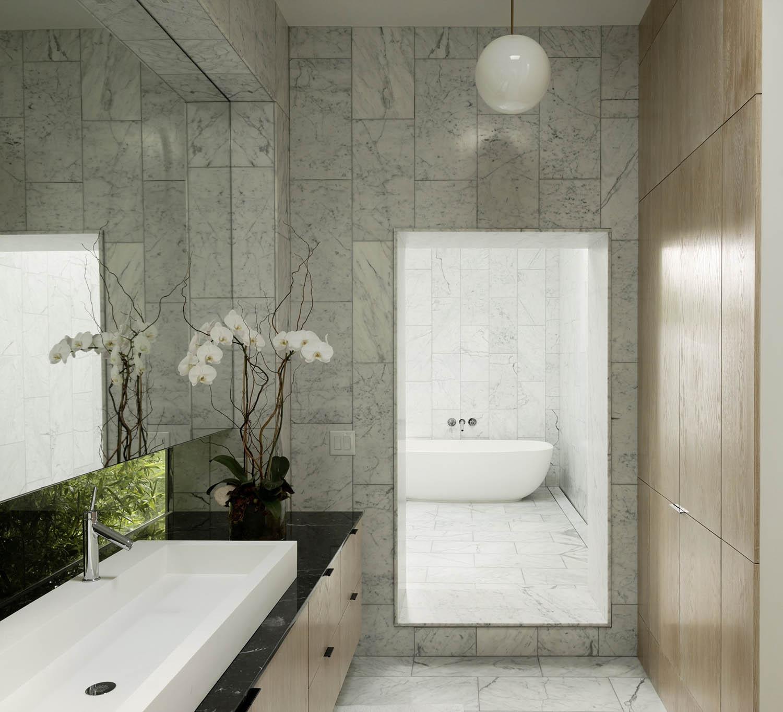 iGNANT_Architecture_Robertson_Design_Concrete_Box_House_24