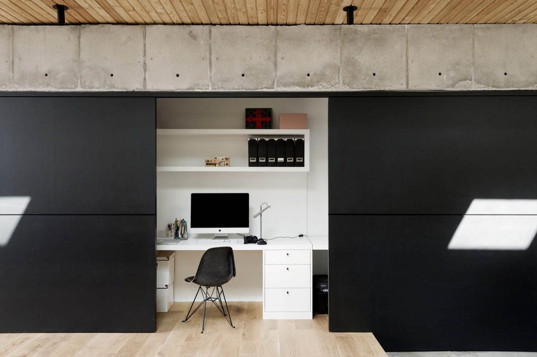 iGNANT_Architecture_Robertson_Design_Concrete_Box_House_25