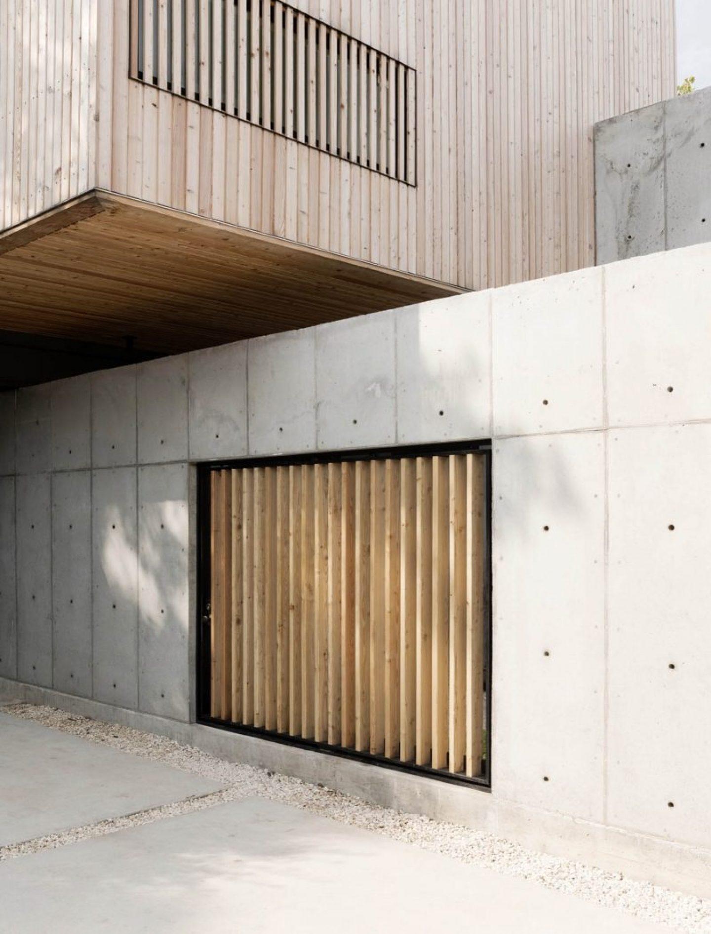iGNANT_Architecture_Robertson_Design_Concrete_Box_House_3