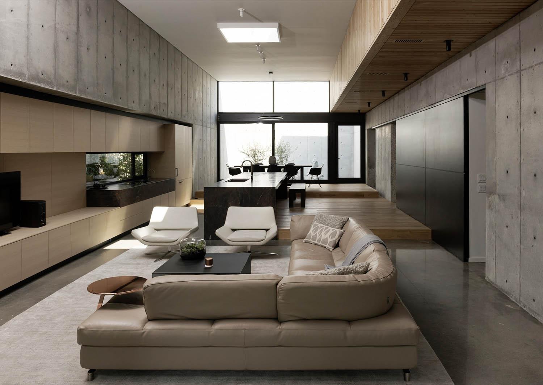 iGNANT_Architecture_Robertson_Design_Concrete_Box_House_8