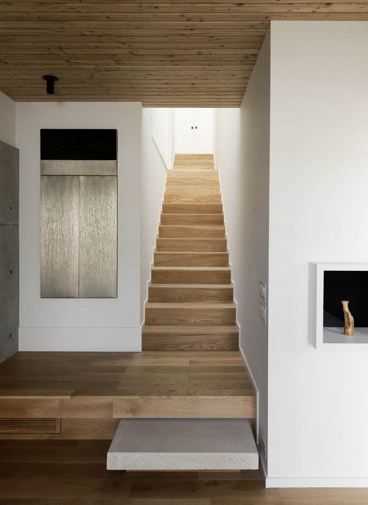 iGNANT_Architecture_Robertson_Design_Concrete_Box_House_9