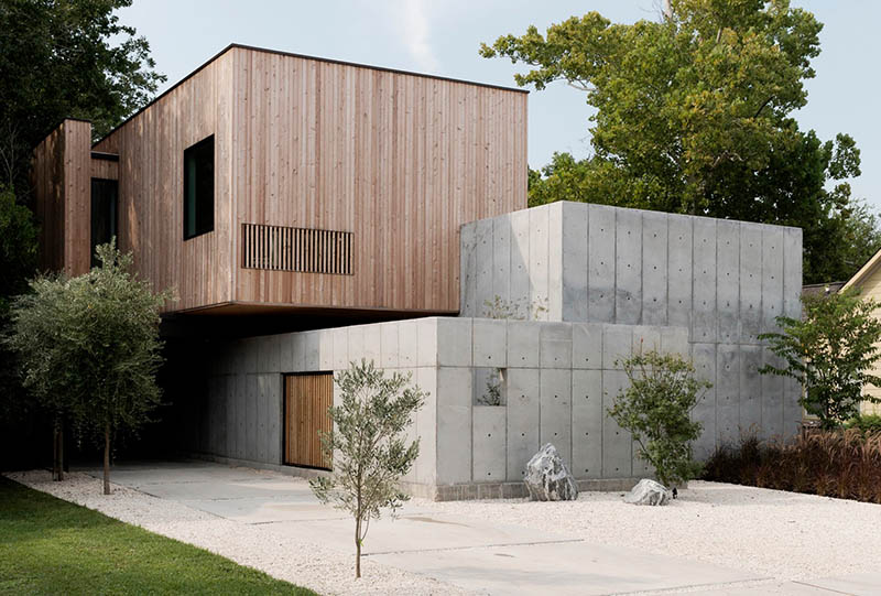 iGNANT_Architecture_Robertson_Design_Concrete_Box_House_f