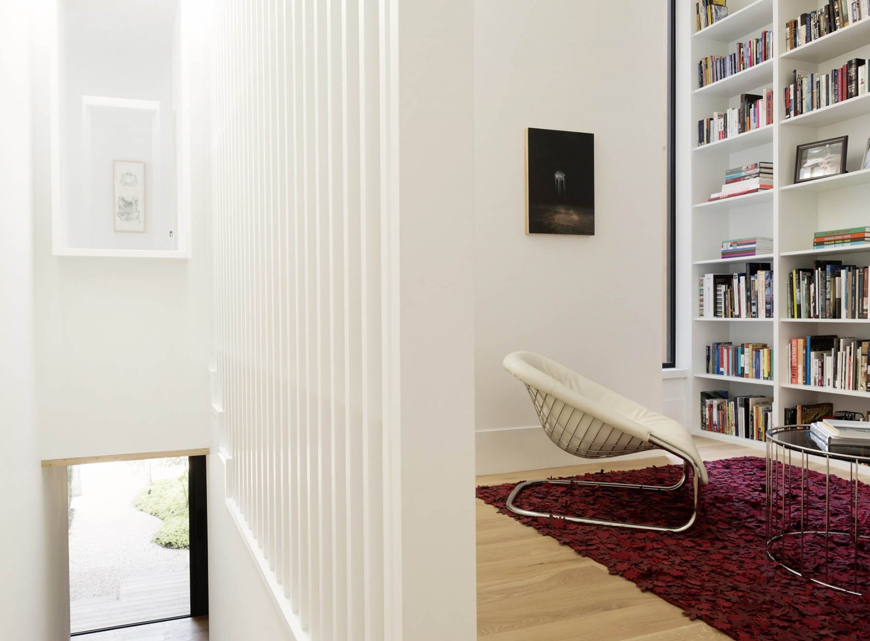 iGNANT_Architecture_Robertson_Design_Concrete_Box_House_p2