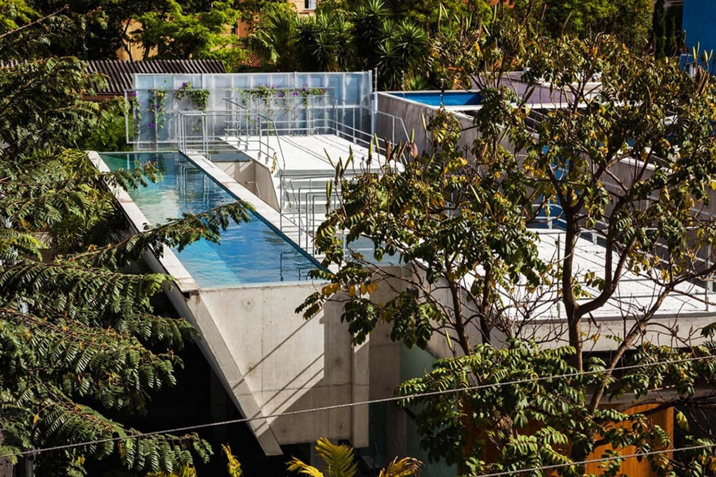 iGNANT_Architecture_SPBR_Architects_Weekend_House_In_Sao_Paulo_1