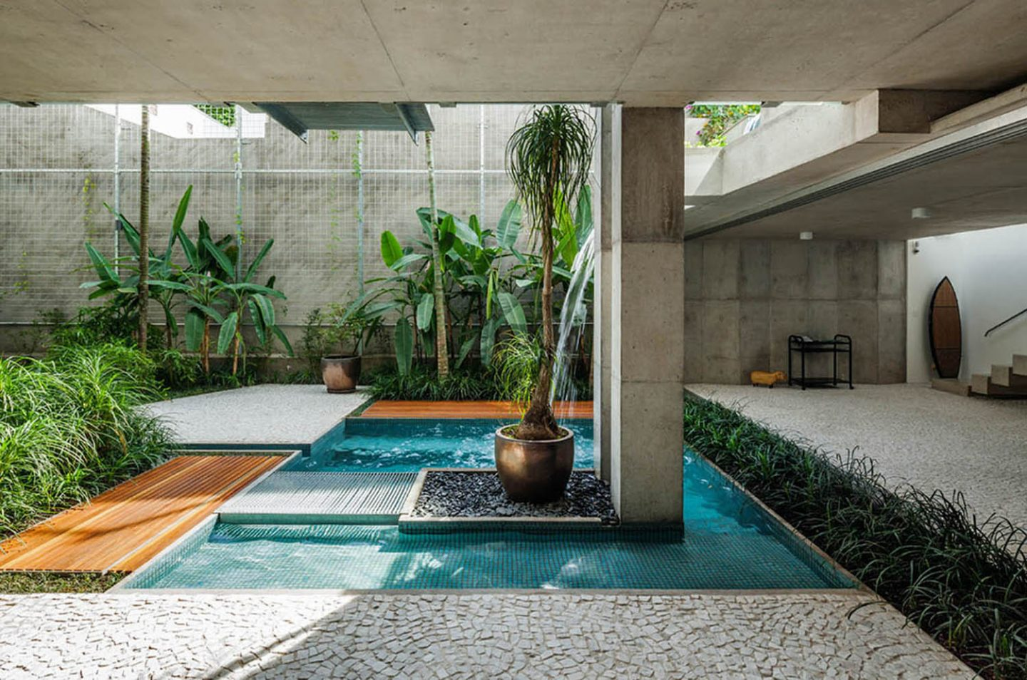 iGNANT_Architecture_SPBR_Architects_Weekend_House_In_Sao_Paulo_12
