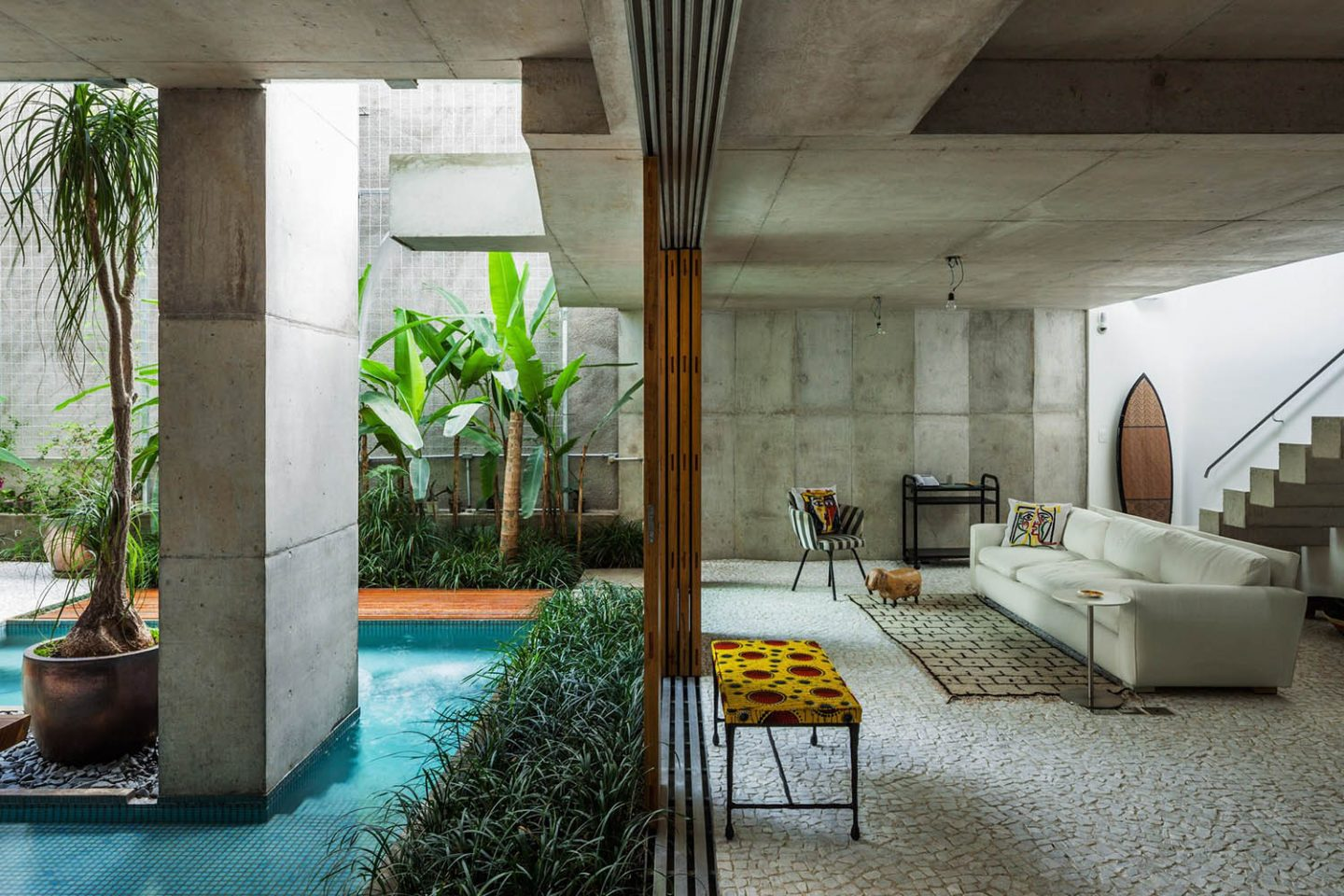 iGNANT_Architecture_SPBR_Architects_Weekend_House_In_Sao_Paulo_6