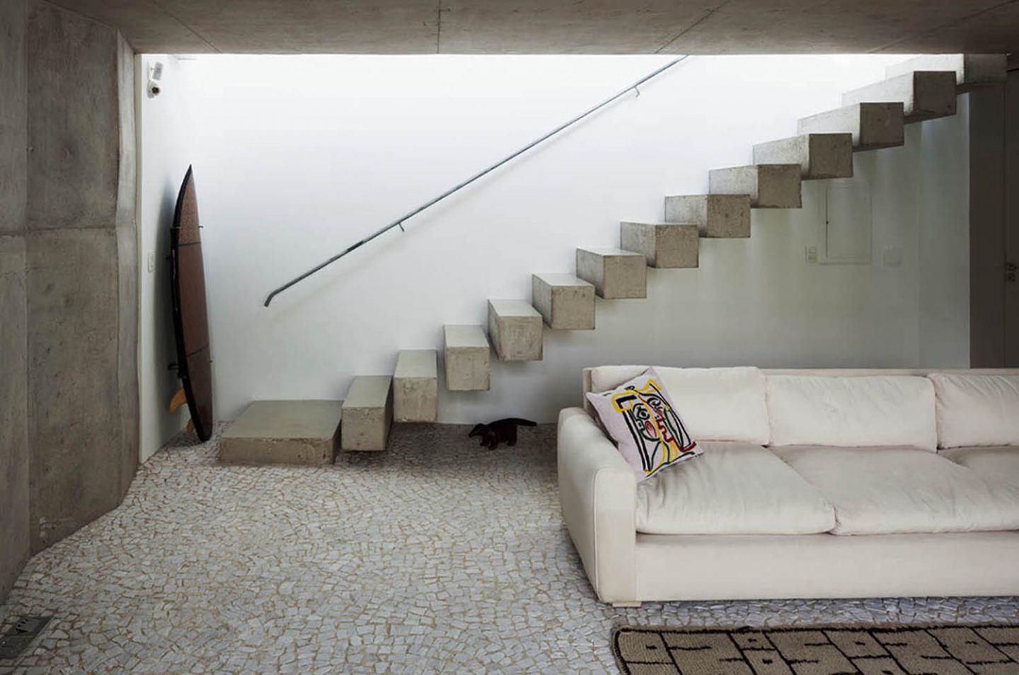 iGNANT_Architecture_SPBR_Architects_Weekend_House_In_Sao_Paulo_8
