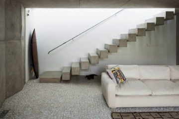 iGNANT_Architecture_SPBR_Architects_Weekend_House_In_Sao_Paulo_pre