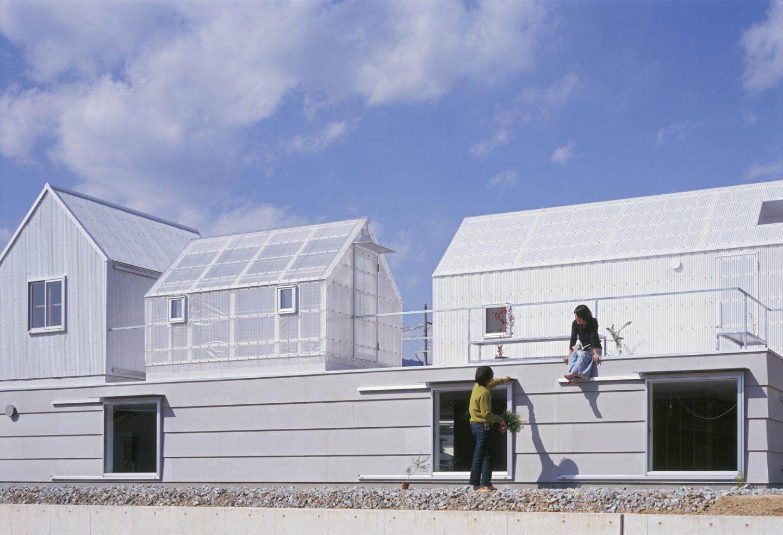 iGNANT_Architecture_Tato_Architects_Yo_Shimada_House_In_Yamasaki_1