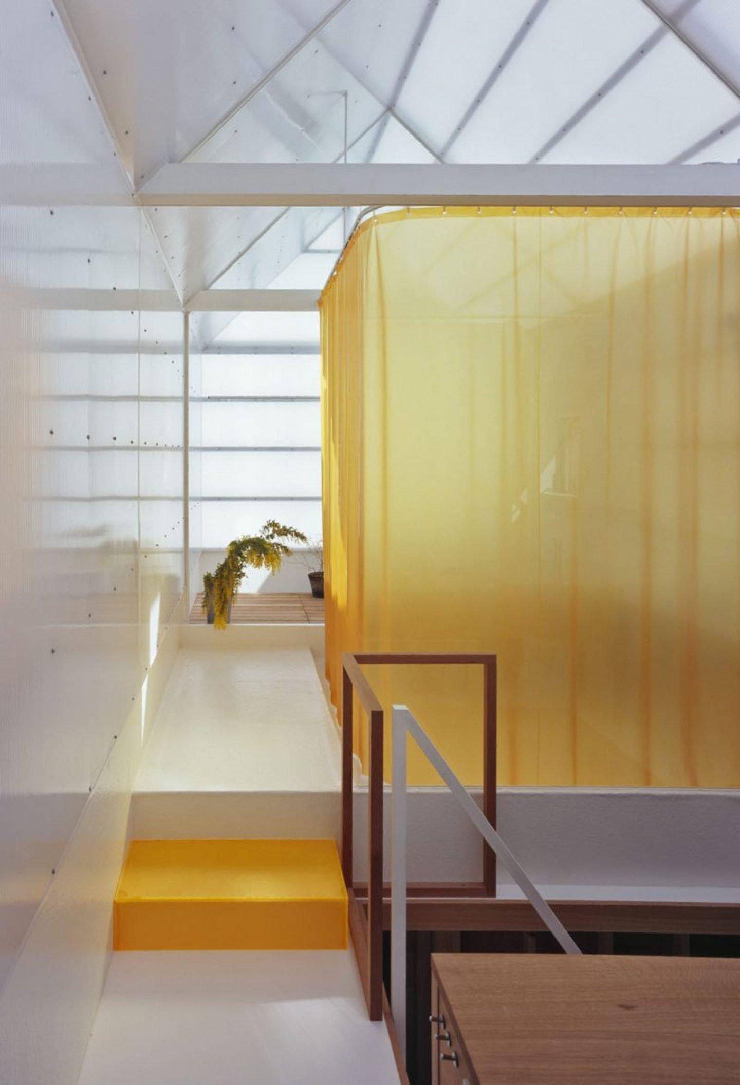 iGNANT_Architecture_Tato_Architects_Yo_Shimada_House_In_Yamasaki_12