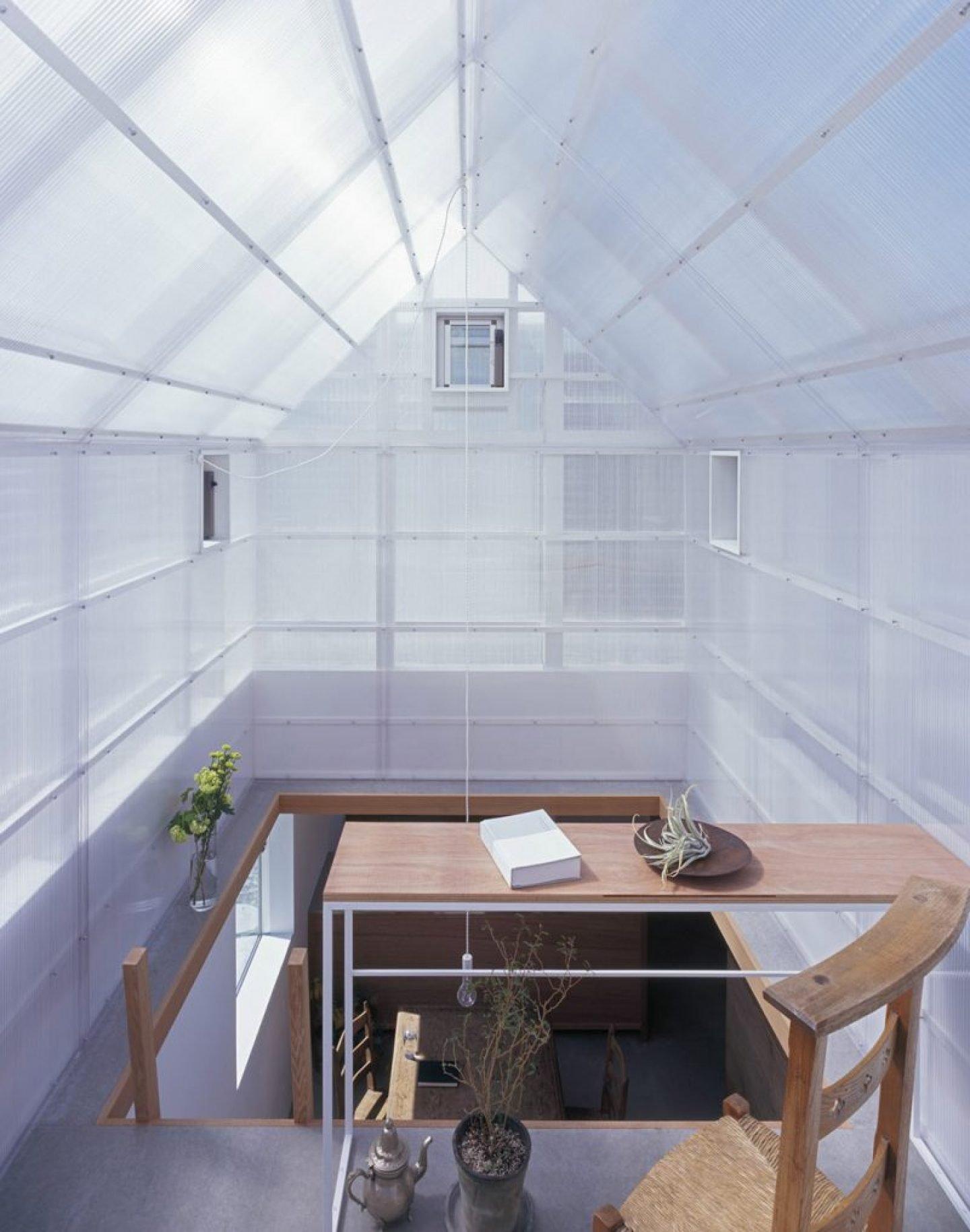 iGNANT_Architecture_Tato_Architects_Yo_Shimada_House_In_Yamasaki_14