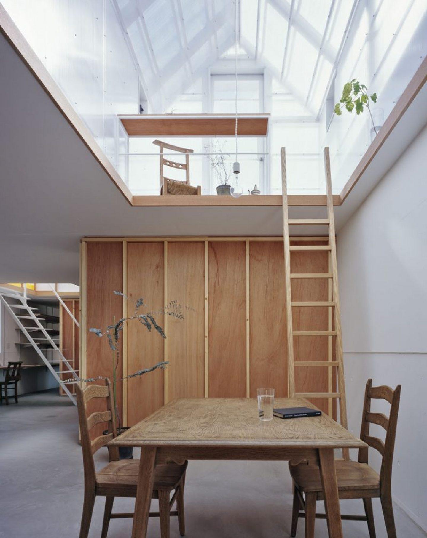 iGNANT_Architecture_Tato_Architects_Yo_Shimada_House_In_Yamasaki_15