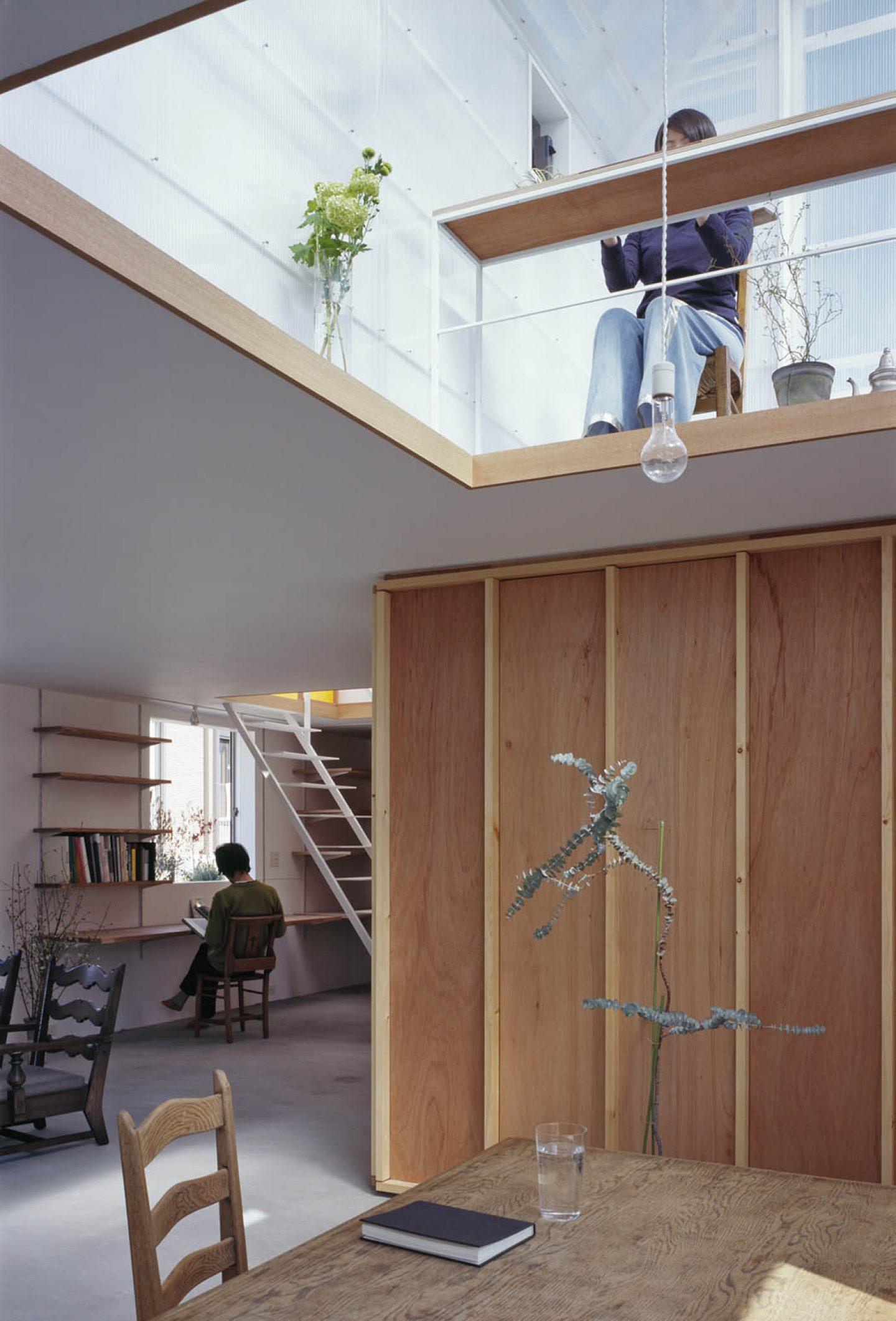 iGNANT_Architecture_Tato_Architects_Yo_Shimada_House_In_Yamasaki_17