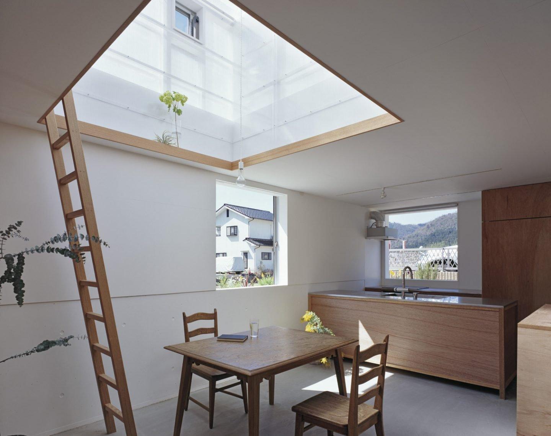iGNANT_Architecture_Tato_Architects_Yo_Shimada_House_In_Yamasaki_18