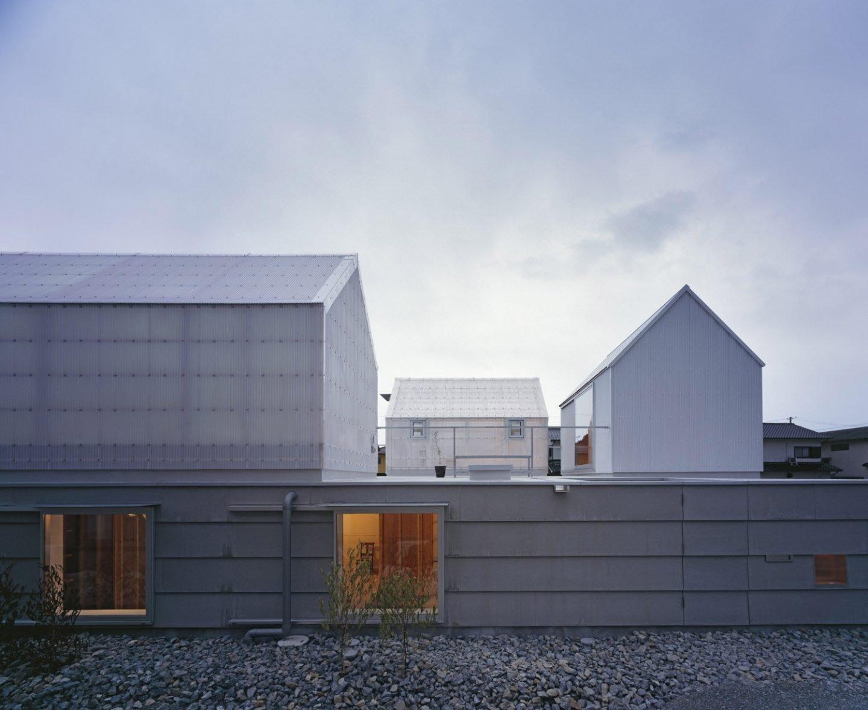 iGNANT_Architecture_Tato_Architects_Yo_Shimada_House_In_Yamasaki_2