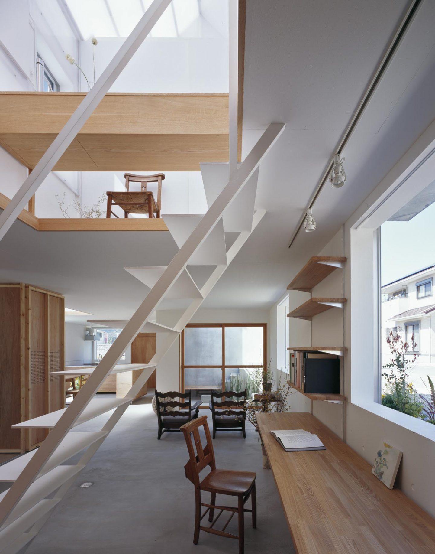 iGNANT_Architecture_Tato_Architects_Yo_Shimada_House_In_Yamasaki_21
