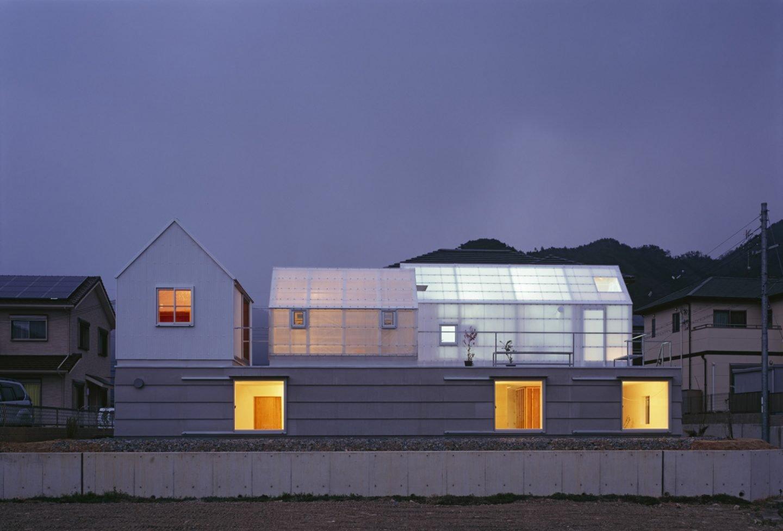 iGNANT_Architecture_Tato_Architects_Yo_Shimada_House_In_Yamasaki_3