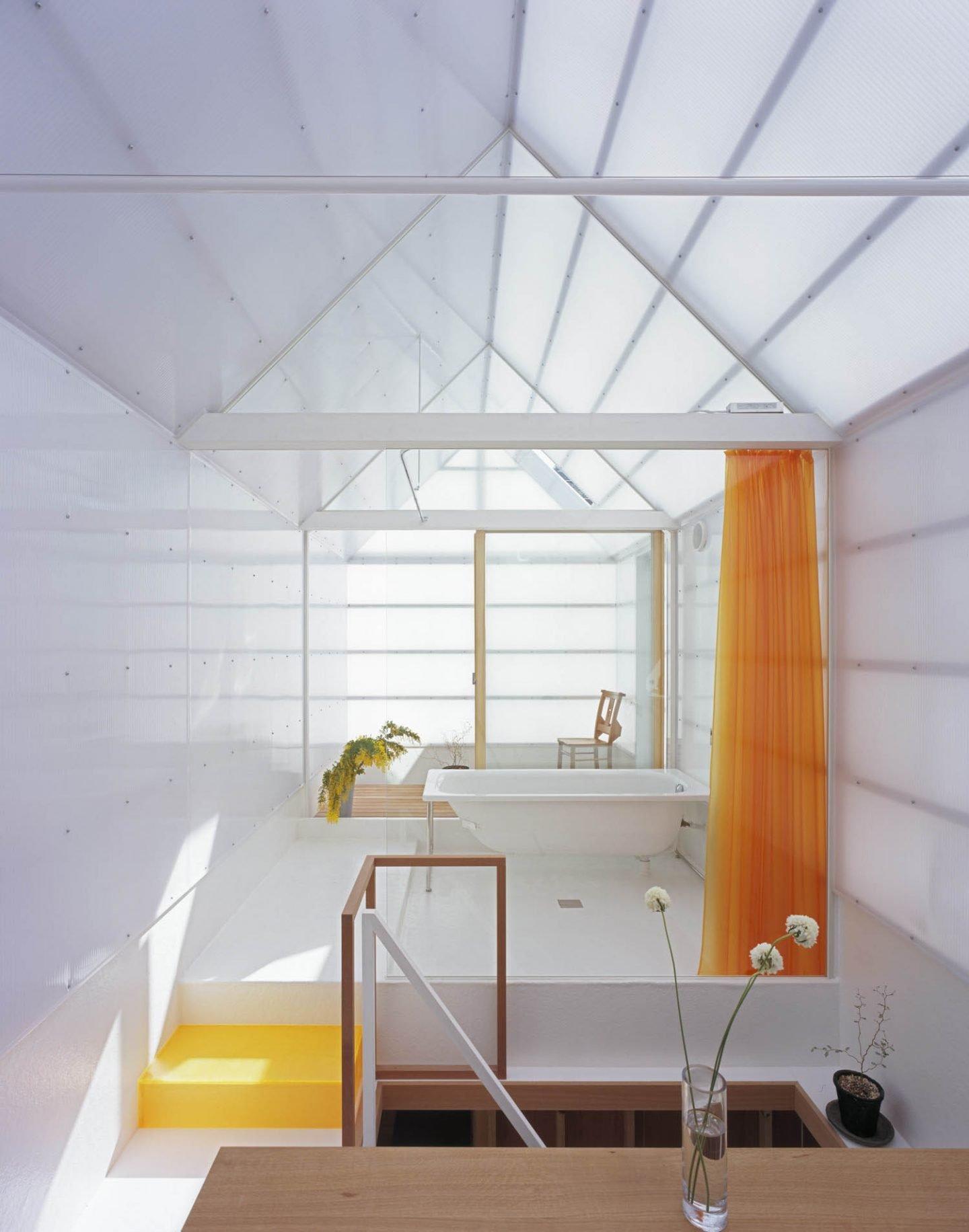 iGNANT_Architecture_Tato_Architects_Yo_Shimada_House_In_Yamasaki_30