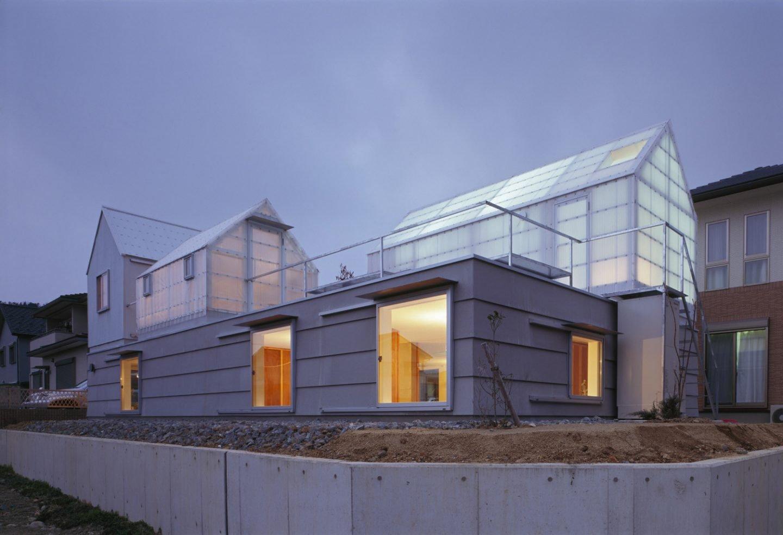 iGNANT_Architecture_Tato_Architects_Yo_Shimada_House_In_Yamasaki_4