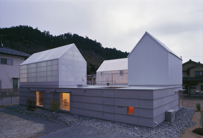 iGNANT_Architecture_Tato_Architects_Yo_Shimada_House_In_Yamasaki_5