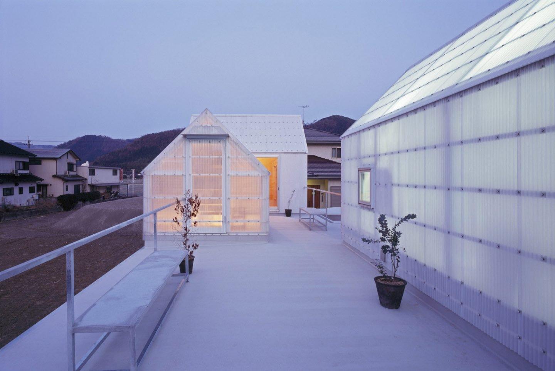 iGNANT_Architecture_Tato_Architects_Yo_Shimada_House_In_Yamasaki_6