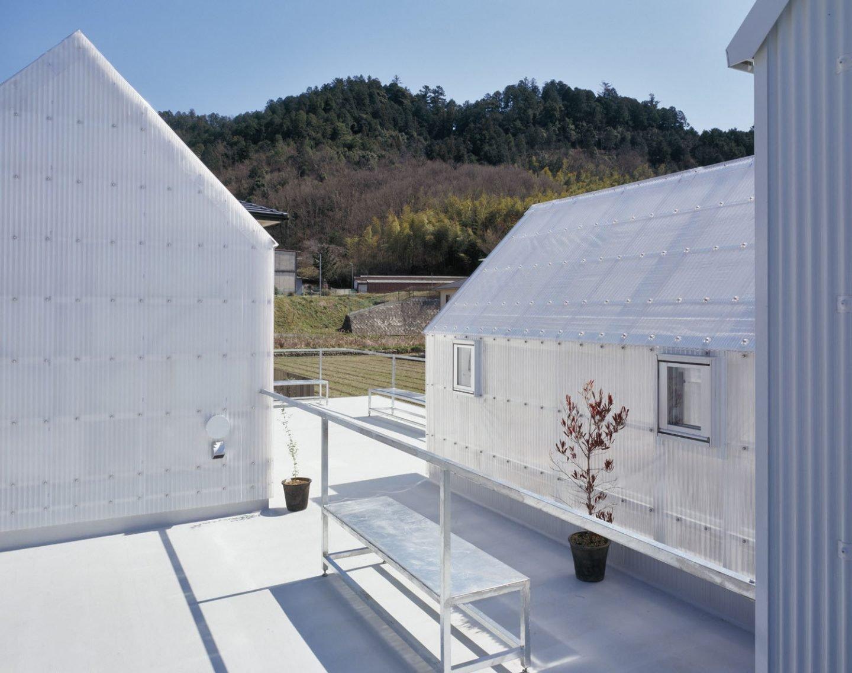 iGNANT_Architecture_Tato_Architects_Yo_Shimada_House_In_Yamasaki_7