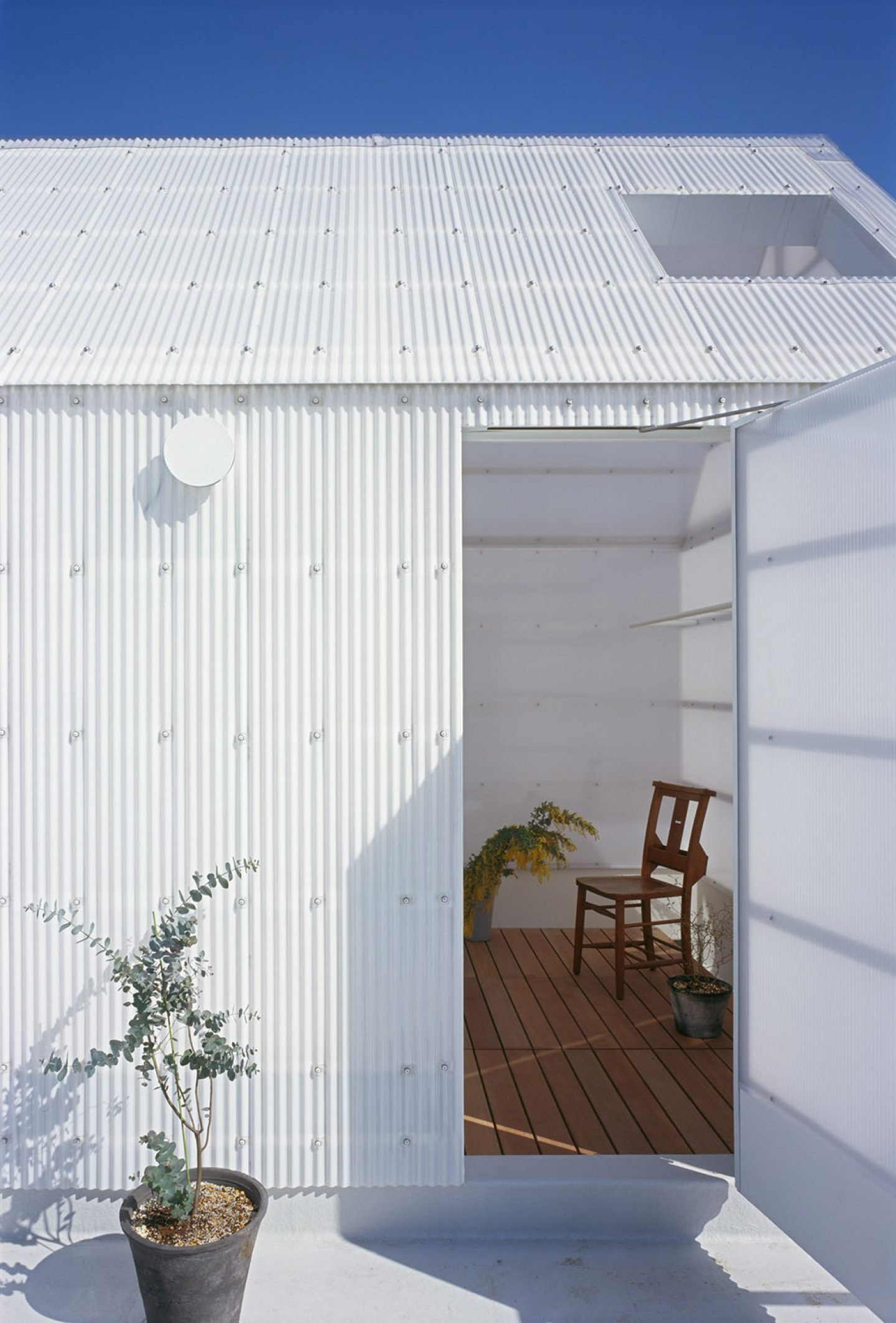 iGNANT_Architecture_Tato_Architects_Yo_Shimada_House_In_Yamasaki_9