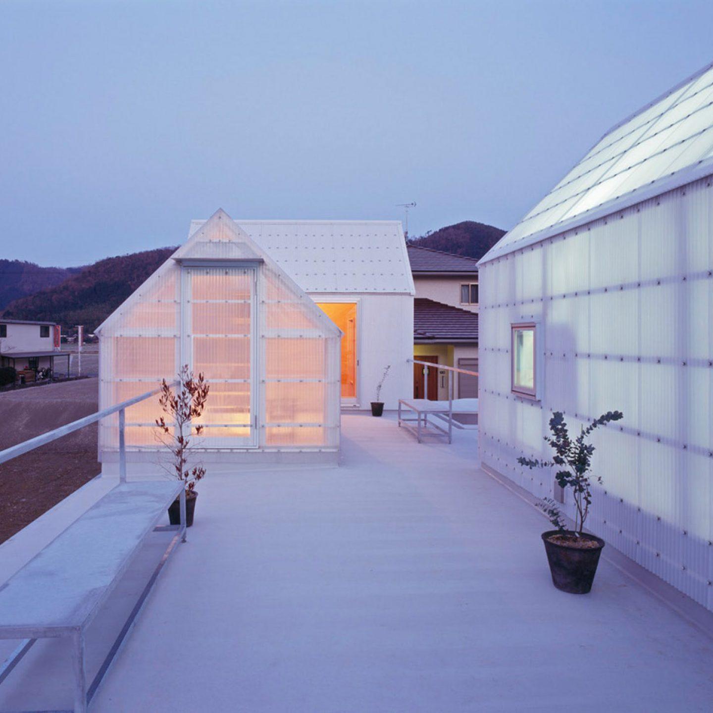 iGNANT_Architecture_Tato_Architects_Yo_Shimada_House_In_Yamasaki_h1