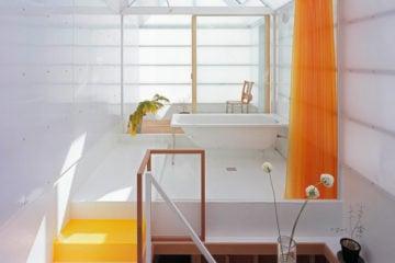 iGNANT_Architecture_Tato_Architects_Yo_Shimada_House_In_Yamasaki_pre