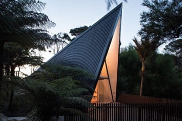 iGNANT_Architecture_Tent_House_Chris_Tate_Architecture_pre