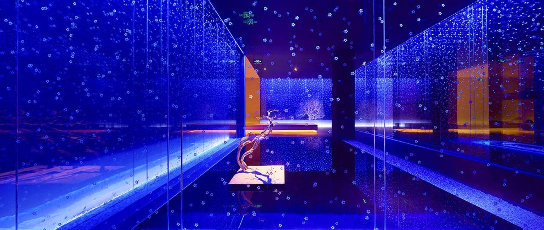 iGNANT_Architecture_Waka_Haiku_Setsugekka_Japanese_Cuisine_Hip_Pop_Shanghai_10
