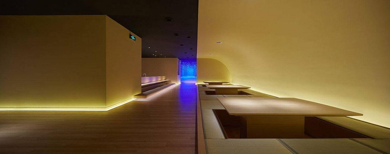 iGNANT_Architecture_Waka_Haiku_Setsugekka_Japanese_Cuisine_Hip_Pop_Shanghai_12