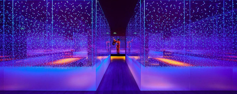 iGNANT_Architecture_Waka_Haiku_Setsugekka_Japanese_Cuisine_Hip_Pop_Shanghai_13