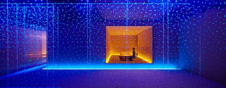 iGNANT_Architecture_Waka_Haiku_Setsugekka_Japanese_Cuisine_Hip_Pop_Shanghai_14
