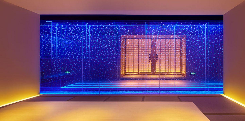 iGNANT_Architecture_Waka_Haiku_Setsugekka_Japanese_Cuisine_Hip_Pop_Shanghai_15
