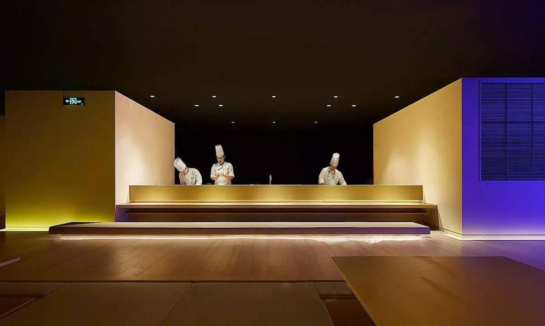 iGNANT_Architecture_Waka_Haiku_Setsugekka_Japanese_Cuisine_Hip_Pop_Shanghai_4