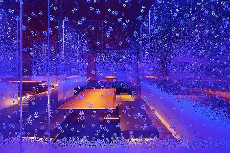 iGNANT_Architecture_Waka_Haiku_Setsugekka_Japanese_Cuisine_Hip_Pop_Shanghai_5