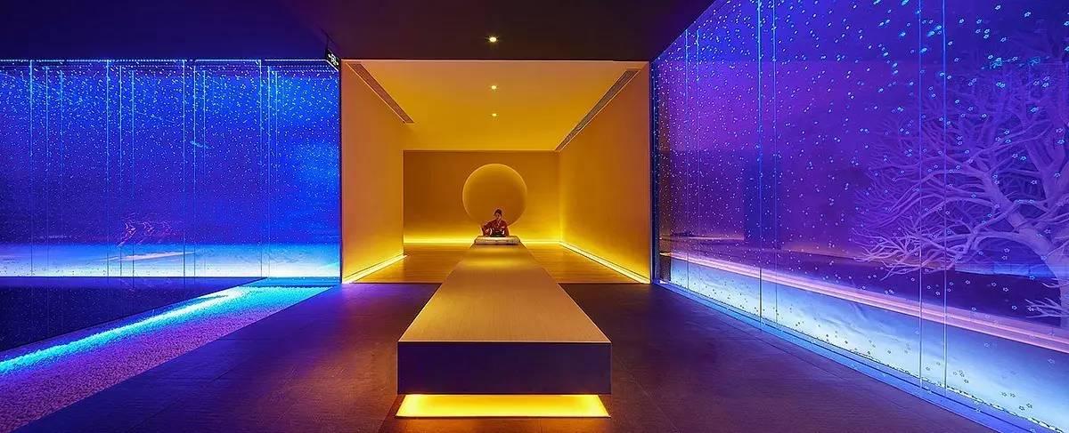iGNANT_Architecture_Waka_Haiku_Setsugekka_Japanese_Cuisine_Hip_Pop_Shanghai_6