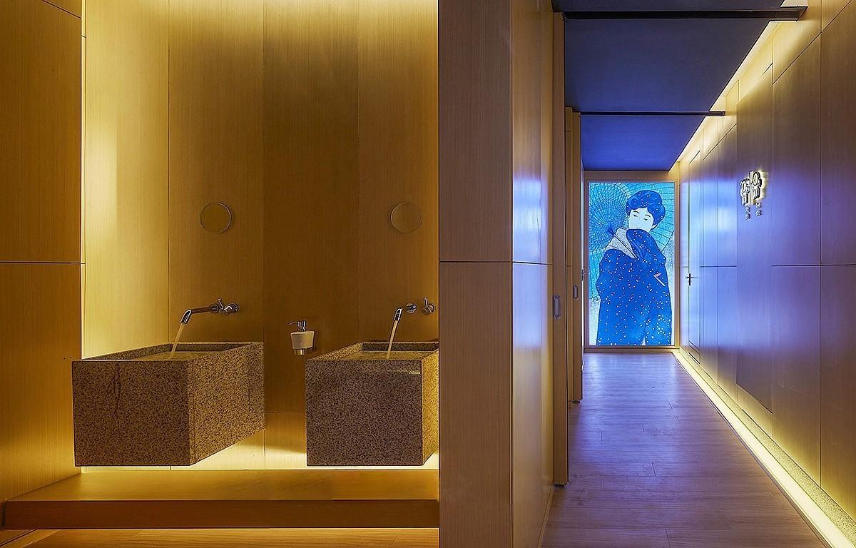 iGNANT_Architecture_Waka_Haiku_Setsugekka_Japanese_Cuisine_Hip_Pop_Shanghai_7