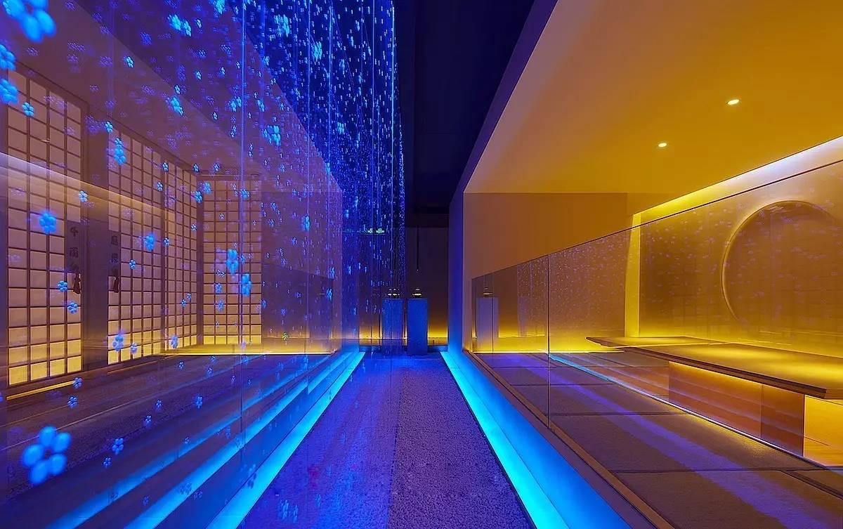 iGNANT_Architecture_Waka_Haiku_Setsugekka_Japanese_Cuisine_Hip_Pop_Shanghai_8