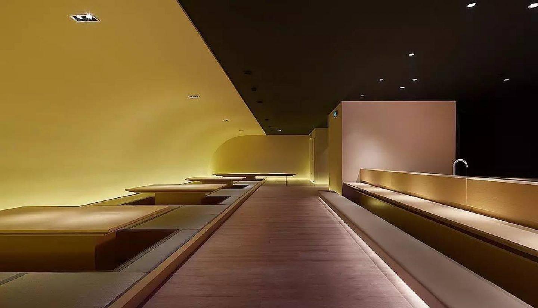 iGNANT_Architecture_Waka_Haiku_Setsugekka_Japanese_Cuisine_Hip_Pop_Shanghai_9