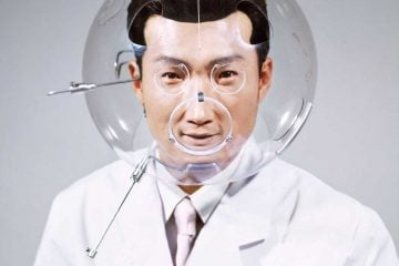 iGNANT_Art_Hyungkoo_Lee_The_Objectuals_Altering_Facial_Features_3