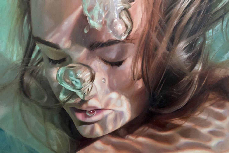 iGNANT_Art_Reisha_Perlmutter_Water_12