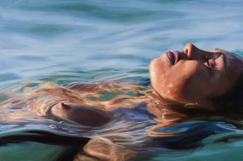 iGNANT_Art_Reisha_Perlmutter_Water_2