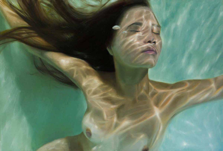 iGNANT_Art_Reisha_Perlmutter_Water_8
