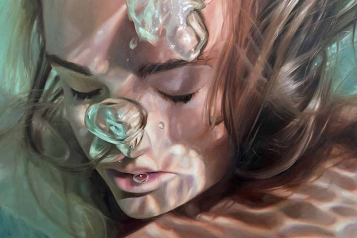 iGNANT_Art_Reisha_Perlmutter_Water_pre